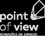 Point of View, Sensações em Espaços